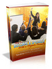 Thumbnail how to become a speaker with a magnetic personality